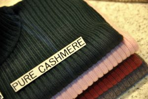 How To Identify Cashmere Counterfeits XL