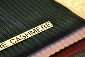 How To Identify Cashmere Counterfeits