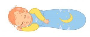 Best sleeping bags for babies